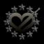Lonely Hearts Society
