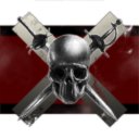 Evil Empire Industries