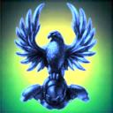 Blue Phoenix Construction