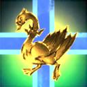 Ctrl Alt Duck