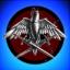 Task Force Logistics