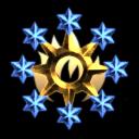 Legion URAL