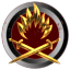 Burning Nova