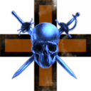 Unforgiven Dead