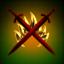 13th Khanid Legion