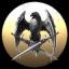 Gilead's Legion