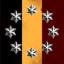 Belgium United Corp