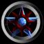 Helix Terrestrial Operations LLC