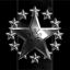 Szebedinszki Family Corporation
