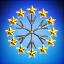 Sunstellar Union