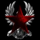 Venusian Forge Society