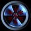 Dark Nova Foundries