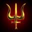 Diablo's Trading A DC Mining Inc.