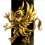 Lost Sphinx 72nd Amarda