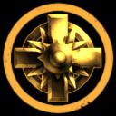 AetherTech Infinitum