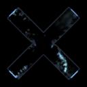 xDECOYx