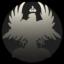 TLSAT High-Sec Division