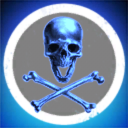 Skull Fukers inc