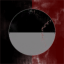 Through The Event Horizon