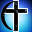 Jew Christian Islam