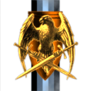 60 Squadron