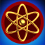 Photon Corp