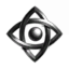 Opex Aldent Corporation2