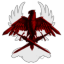 Skyhunter Guards