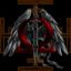 Shield of Mjolnir