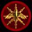 Rio Inkura Corporation