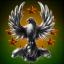 Mercenarios Organizados