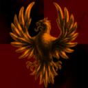 289th Legion Aurora