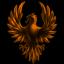 Apoptosian Empire
