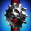 Iron Spine Heavy Industries