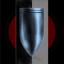 Torpedo Drivers Industry