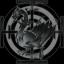 Lockhead Inc.
