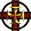 Shadow Griffon Consortium