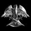 Hell Hammer Inc