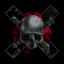 Rose Petal Pirates