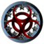 Helix Evolution I.W.C