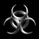 Checilia Uitra Corporation