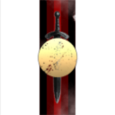 Terran Inquisitons