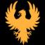 School of free mercenaries