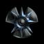 EVE Corporation 20381