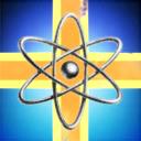 Swedes Unlimited LLC