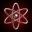 Dust514 Corporation 98416278