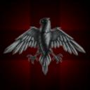 Reichskanzlerr