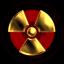 Dust514 Corporation 98416964
