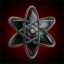 Dust514 Corporation 98417178