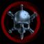 Darksoul Mining Corporation